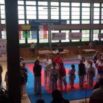 karate Galanta