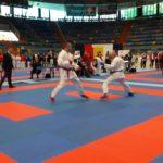 Atara karate Ostrava