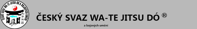 Watejitsu